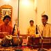 Bhakta Sammelan (Devotees' Gathering) at the Vivekananda Auditorium, Ramakrishna Mission, Delhi - 8 Sep 2013
