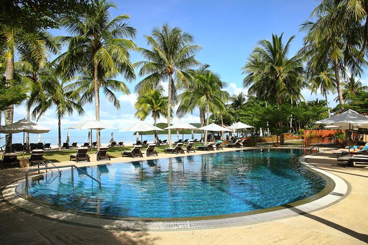 Casa-Del-Mar-Pool
