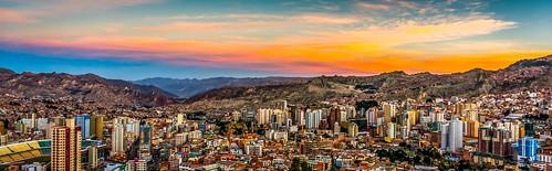 southamerica bolivia lapaz nuestraseñoradelapaz lapazdepartment miradorkillikilli nex6