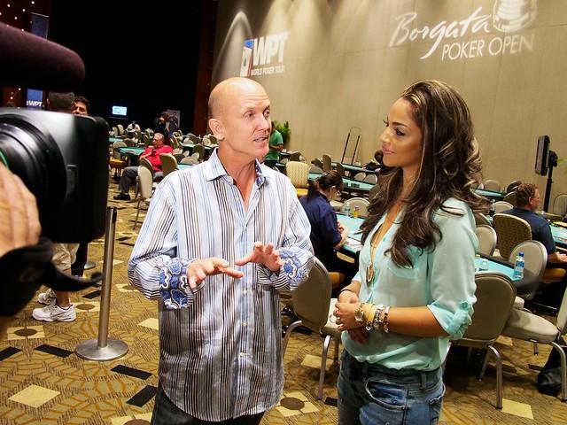 Steven lipscomb world poker tour poker all in winners