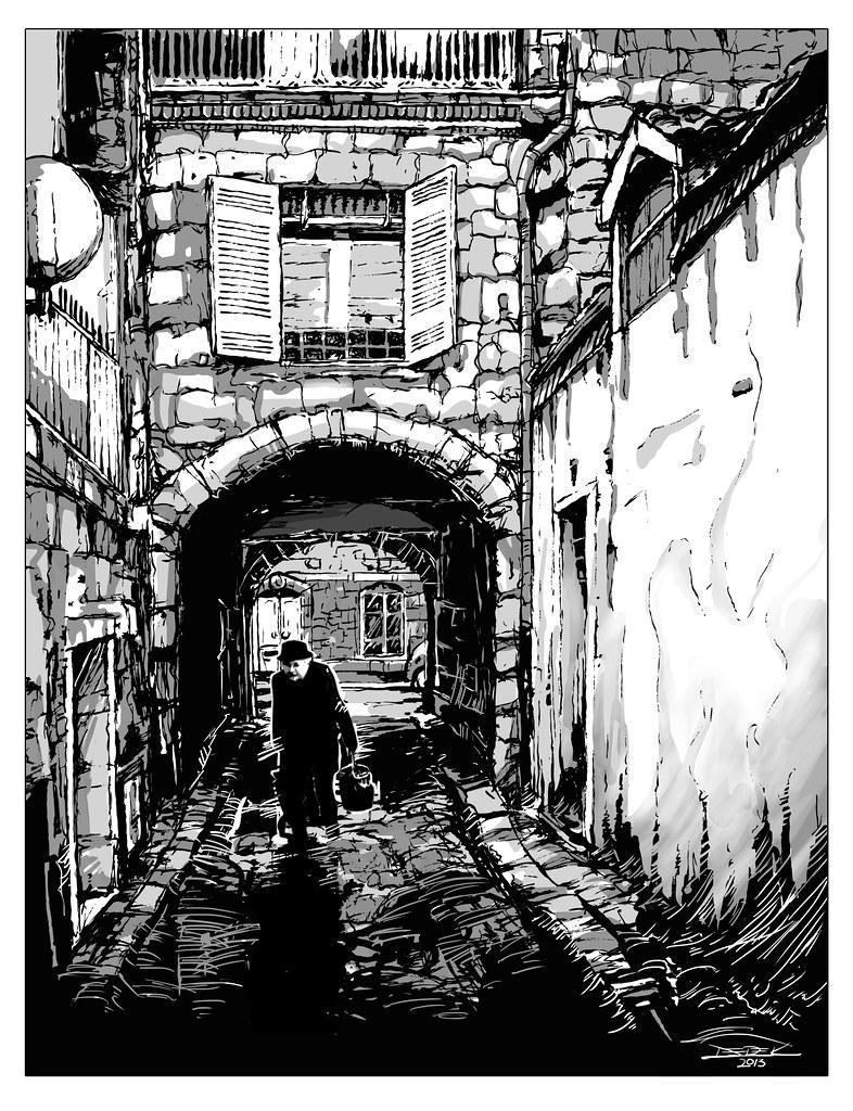 46 Rue Ducau