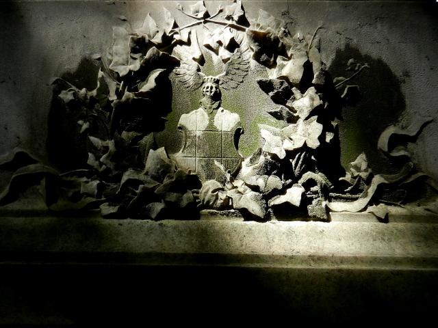 Jüdischer Friedhof Berlin_2013_62