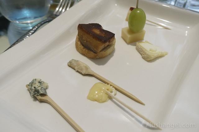 spiral-foie-gras