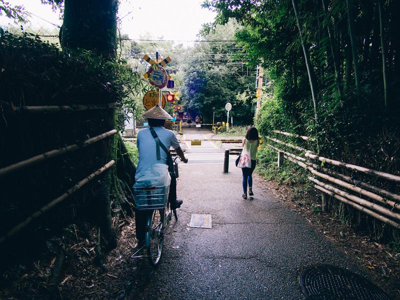 京都單車旅遊攻略 - 日篇 京都單車旅遊攻略 – 日篇 10112482103 b49807d97f c