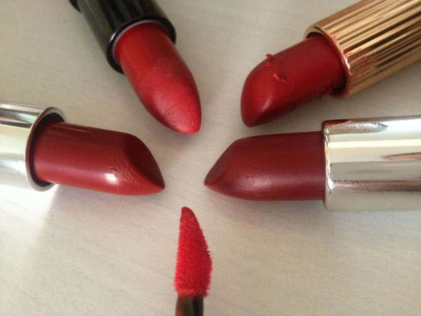 Top_5_Red_Lipsticks_2013_3