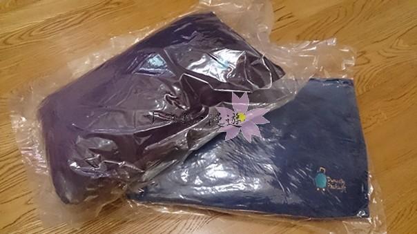 20130915-20東京行(準備篇)-3