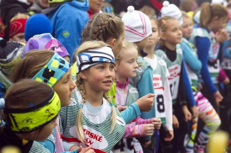 ROZHOVOR: Hledáme zapálené fandy triatlonu pro výchovu dětí
