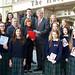 youth guarantee north dublin