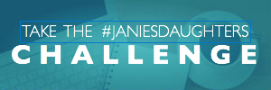 JD challenge