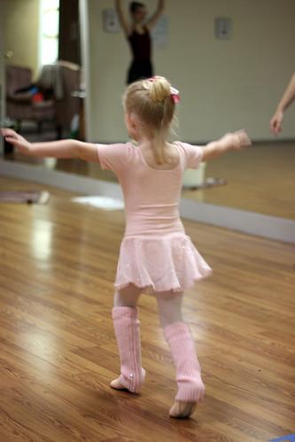 Dancers 16