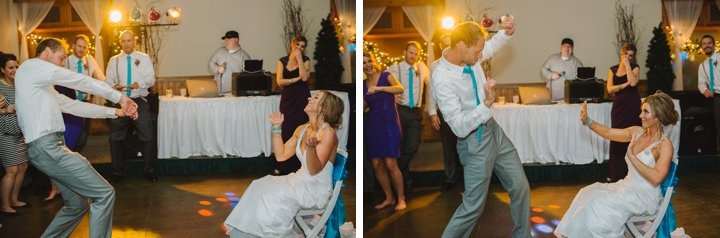 MarkowWedding_0858