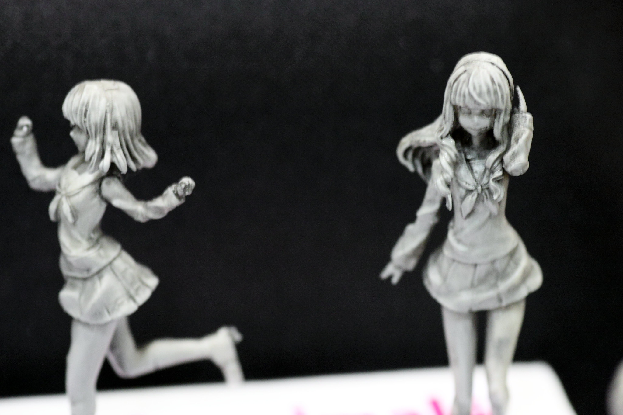 POLY-TOYS 1/35オリジナル2