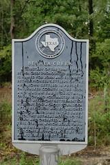 Photo of Black plaque № 20614