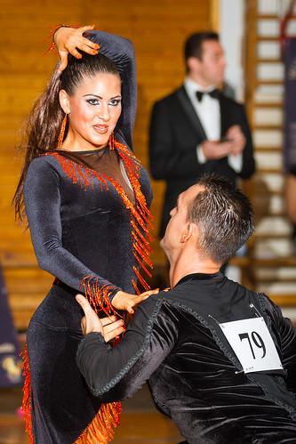 D-C National Championship 2013