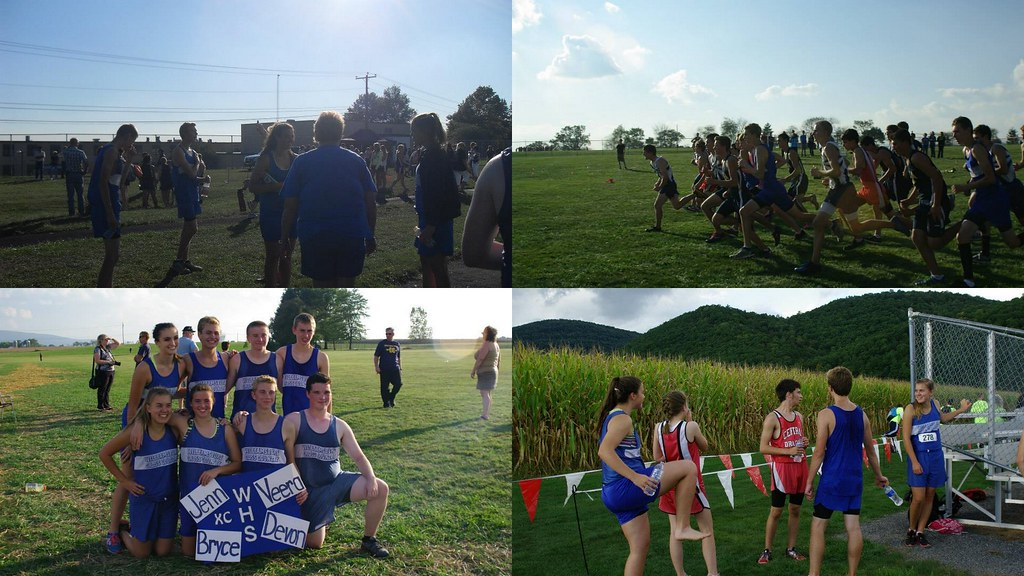 cross country2