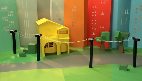 mistura-urbana-paper-models
