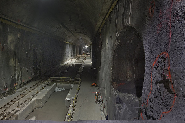 East Side Access Project Archives - Second Ave  Sagas :: Second Ave