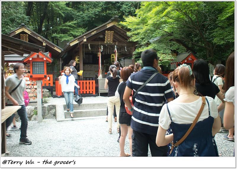 2013-09 嵐山 2-15