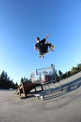 Jay-Mykyte-Kickflip-Cart