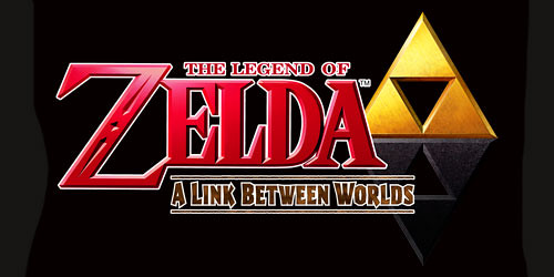 Cheats and Secrets-The Legend of Zelda: A Link Between Worlds