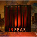 The Establishing Shot: IN FEAR PREMIERE @ THE ICA PRESENTED BY STELLA ARTOIS