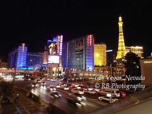 USA.lasvegas.DSC02018. © RB Photography