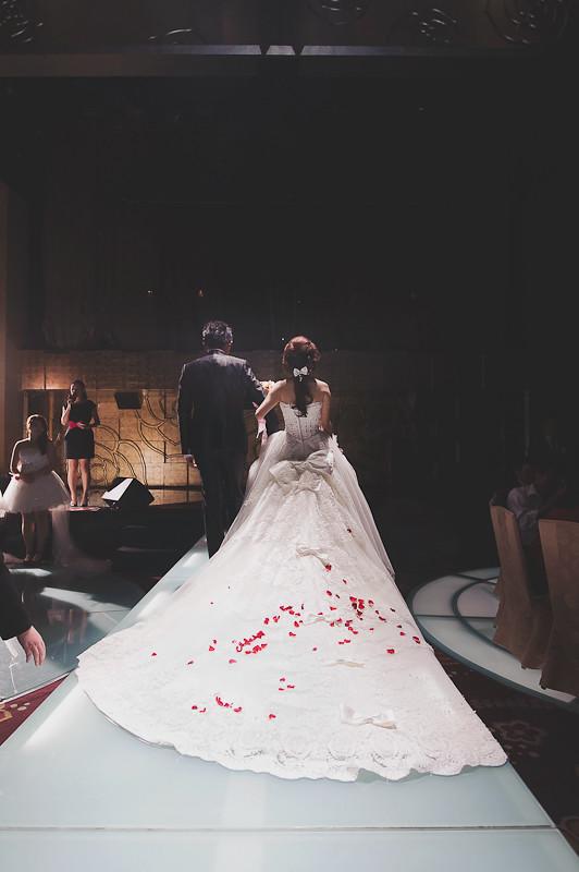 11080570475_cb900854df_b- 婚攝小寶,婚攝,婚禮攝影, 婚禮紀錄,寶寶寫真, 孕婦寫真,海外婚紗婚禮攝影, 自助婚紗, 婚紗攝影, 婚攝推薦, 婚紗攝影推薦, 孕婦寫真, 孕婦寫真推薦, 台北孕婦寫真, 宜蘭孕婦寫真, 台中孕婦寫真, 高雄孕婦寫真,台北自助婚紗, 宜蘭自助婚紗, 台中自助婚紗, 高雄自助, 海外自助婚紗, 台北婚攝, 孕婦寫真, 孕婦照, 台中婚禮紀錄, 婚攝小寶,婚攝,婚禮攝影, 婚禮紀錄,寶寶寫真, 孕婦寫真,海外婚紗婚禮攝影, 自助婚紗, 婚紗攝影, 婚攝推薦, 婚紗攝影推薦, 孕婦寫真, 孕婦寫真推薦, 台北孕婦寫真, 宜蘭孕婦寫真, 台中孕婦寫真, 高雄孕婦寫真,台北自助婚紗, 宜蘭自助婚紗, 台中自助婚紗, 高雄自助, 海外自助婚紗, 台北婚攝, 孕婦寫真, 孕婦照, 台中婚禮紀錄, 婚攝小寶,婚攝,婚禮攝影, 婚禮紀錄,寶寶寫真, 孕婦寫真,海外婚紗婚禮攝影, 自助婚紗, 婚紗攝影, 婚攝推薦, 婚紗攝影推薦, 孕婦寫真, 孕婦寫真推薦, 台北孕婦寫真, 宜蘭孕婦寫真, 台中孕婦寫真, 高雄孕婦寫真,台北自助婚紗, 宜蘭自助婚紗, 台中自助婚紗, 高雄自助, 海外自助婚紗, 台北婚攝, 孕婦寫真, 孕婦照, 台中婚禮紀錄,, 海外婚禮攝影, 海島婚禮, 峇里島婚攝, 寒舍艾美婚攝, 東方文華婚攝, 君悅酒店婚攝,  萬豪酒店婚攝, 君品酒店婚攝, 翡麗詩莊園婚攝, 翰品婚攝, 顏氏牧場婚攝, 晶華酒店婚攝, 林酒店婚攝, 君品婚攝, 君悅婚攝, 翡麗詩婚禮攝影, 翡麗詩婚禮攝影, 文華東方婚攝