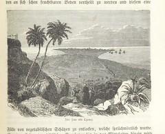 Image taken from page 439 of 'Der Mensch, die Räthsel und Wunder seiner Natur. ... Vierte Auflage'