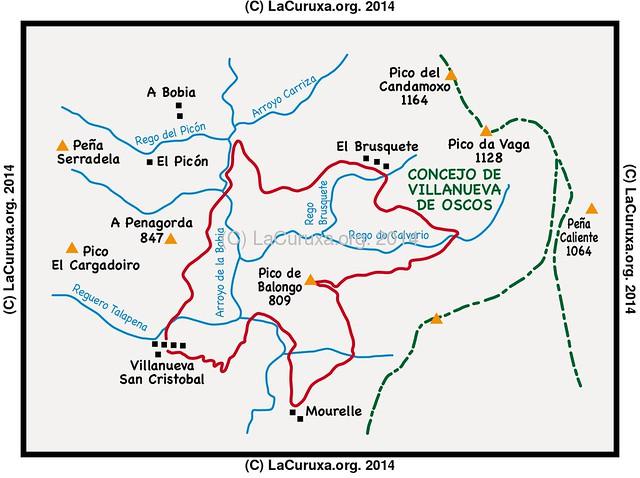 2014-lacuruxa-mapa-20