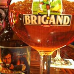 ベルギービール大好き!! ブリガンド Brigand