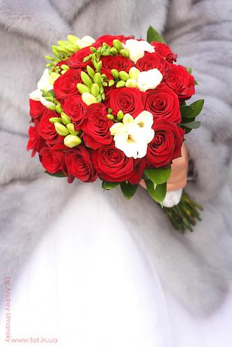 Wedding_000209