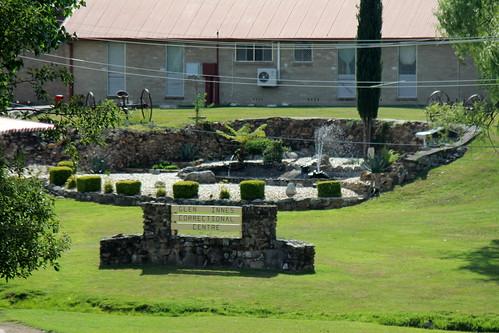 IMG 6701 Prison Gardens