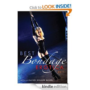 bestbondage2011kindle