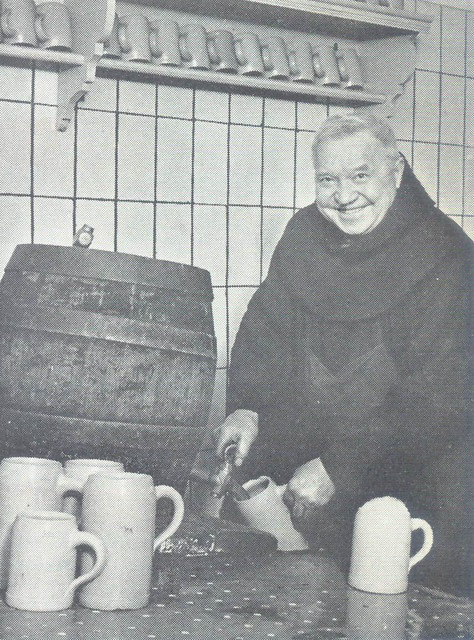 Banquete, Nº 88, Junho 1967 - 5a