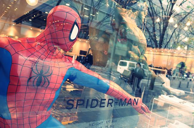 20131226_01_SPIDER-MAN