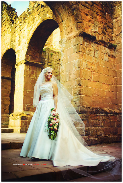 leica wedding photographer � kenilworth castle mrleica