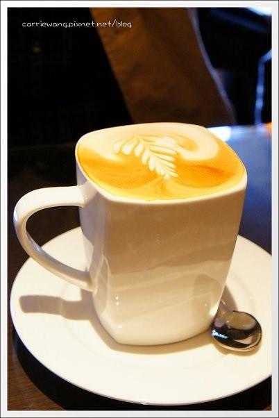 Klien Coffee (25)