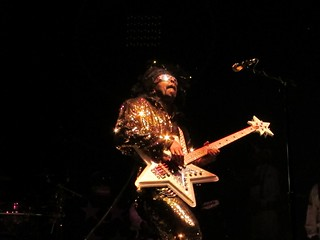 039 Bootsy Collins