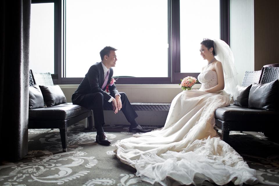 婚禮紀錄-312.jpg