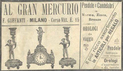 La Domenica del Corrieri, Nº 10, 11 Março 1900 - 12b