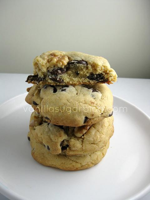 levain cc cookies round 2 7