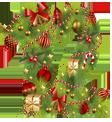 http://farm4.staticflickr.com/3700/11703230515_ec576f6bda_o.png