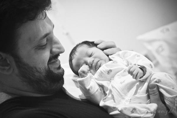 Mateus 26.12.2013