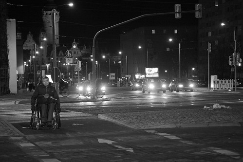 3/1/14 Bike Lane