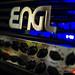 ENGL Guitar Amp