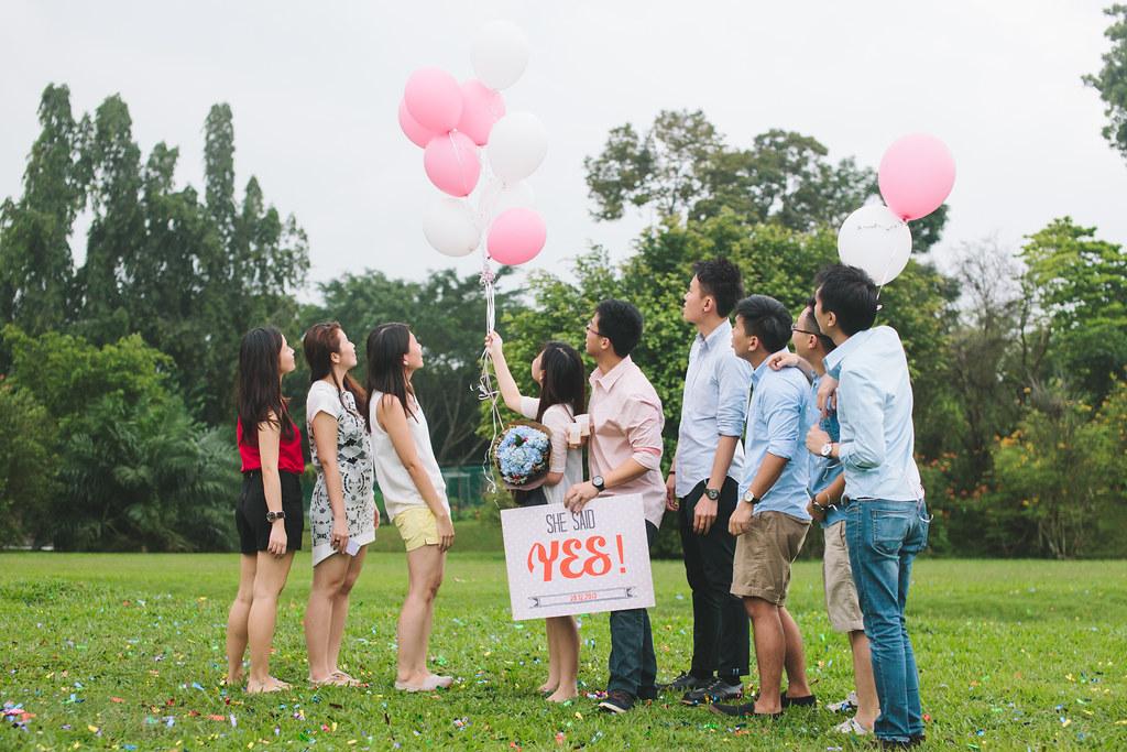 Kiat - Chin Fang (Proposal)-45