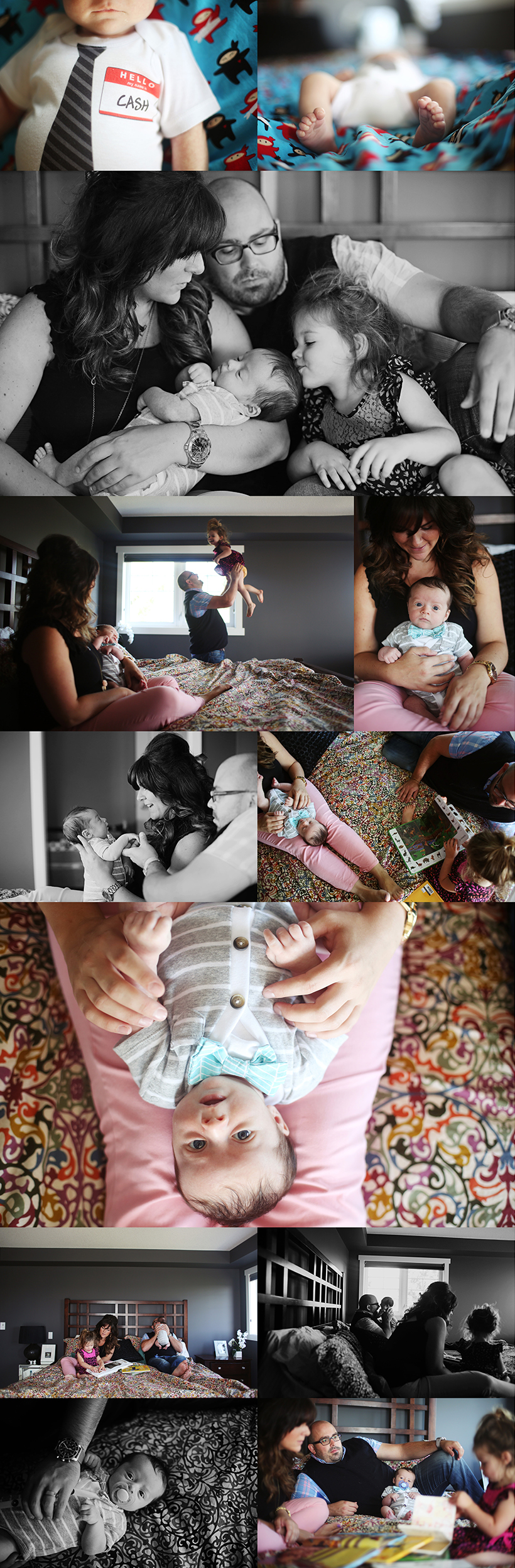 edmonton-newborn-family-photographer