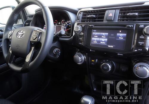 interior-dash-1