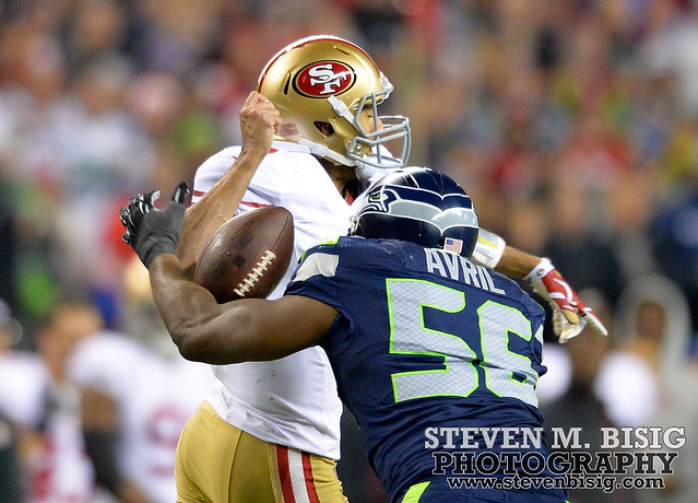 20140119_NFC_Championships_Seahawks_49ers_16