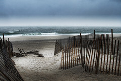 Fences: The Hamptons, Long Island, NY